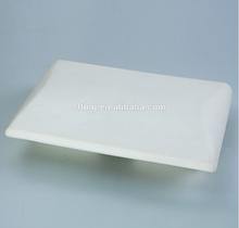 Side Sleeping Memory Foam Pillow for Bed/Hotel