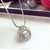 /product-gs/hollow-ball-long-chain-necklace-pearl-sweater-necklace-jewelry-60340071824.html