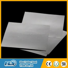 Top quality stainless steel scrap 430 from China Alibaba