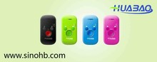 hidden gps for kids/cheap mini gps tracker