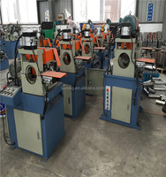 Factory direct debur and chamfer machin for brass and copper LDJ-80