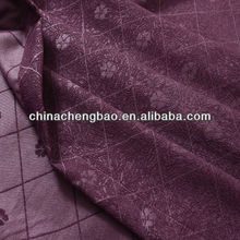 high quality flannel fabric