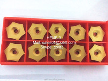 cutting tools cnc lathe scarfing tube inserts various types