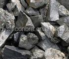 China factory low carbon Ferro chrome