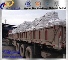casi alloy best supplier / ferro silicon calcium powder/lump