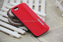 Excellent quality new arrival silicon + plastic for iface case for lg g3