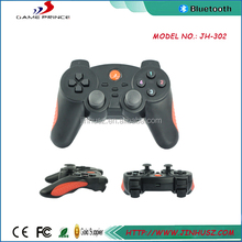 Game Accessories Wireless Bluetooth Gamepad Game Controller for apple devices for android system