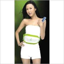 fat burning massager belt /weight loss massage beltAST-813A