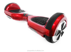 New self balancing scooters two wheels electric skateboard,hover boards,good quality self balancing unicycles
