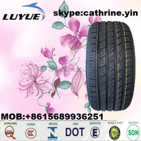 china wholesale high performance cheap 255 55r18 car tires