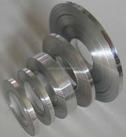 Nickel Alloy 200 resistance strip pure nickel 200 strip