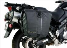 DF15026 PANNIER/TANK BAG/MOTORCYCLE BAG