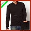 mens polo shirt, bulk polo shirt, dry fit polo shirt