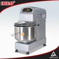 20L Good Quality Spiral Dough Mixer/Automatic Dough Mixer/Dough Spiral Mixer