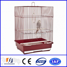 Best price cheap wholesale bird cages(manufacturer)