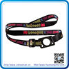 Hot items 2015 wedding party favors water bottle holder neck strap