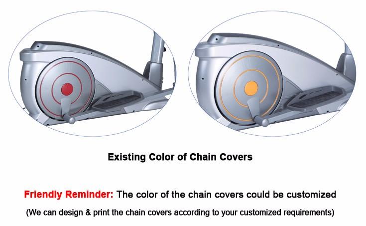 8719 Chain Covers.jpg