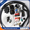 /product-gs/lpg-mixer-system-conversion-kit-for-fuel-system-60340464640.html