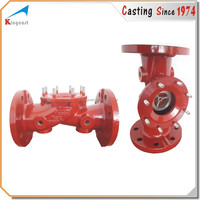 OEM custom best price sand casting,high quality gray cast iron casting,ductile cast iron casting parts