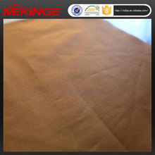 High quality wholesale cotton fabric from china