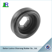 All Kinds Rubber For Rubber Cap