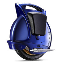New Fashion Single Wheel Classic 14 inch Transporter Vehicle Balance Electric Scooter