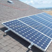 75w wholesale yingli poly solar panel india price per watt