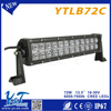 Welcome small order!Bright LED Lights Fashionable led rigid strip combo beam led light bar for used cars auction in japan