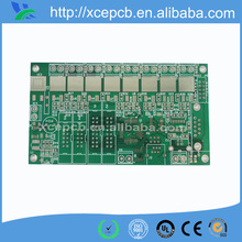Reliable OEM circuit board factory 4-layer pcb printed circuit boards