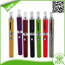 Hot selling Evod MT3 E cigarette kit, high quality evod mt3 blister pack with evod mt3 starter kit for wholesale
