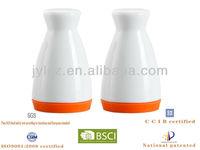 salt and pepper shaker plastic lid