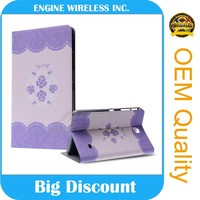 manufacture kindle paperwhite case