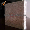 fireproof insulated vermiculite board