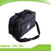 Cheap nylon golf bag
