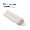 16GB i-Flash Device Dual USB OTG Memory Stick Drive For Apple