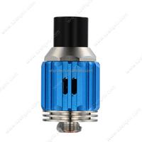 Newest ecigarette eDrip T1 best uk electronic cigarette sub ohm tank vapor hot vapor products