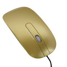 2014 usb botão programável acessório de computador com fio do mouse para pc mickey minnie rato mouse personalizado gaming