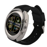 2MP camera watch,1.54 inch touch screen smartwatch, bluetooth AGPS GSM SIM card wrist watch cell phone