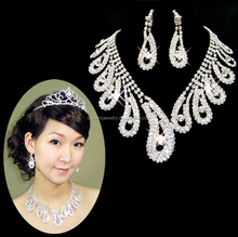 2015 hot sale wedding jewelry in fashion market hot girls sex image sexy products