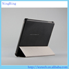 Folding flip cover leather case for Asus Memo Pad HD 7 Me173 Me173x stand folio cover case
