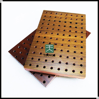 China high quality acoustic wood panels suppliers