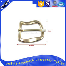 high polish belt buckle ,belt buckle hardware
