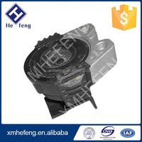 Best diesel engine parts and function 3M51-6F012-CJ for Ford