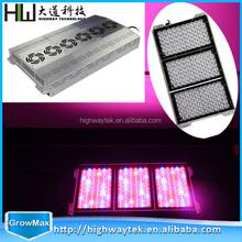 450 watt growing medical hemp plants full spectrum led grow lights 60/120/150/180/240/300X3W/5W