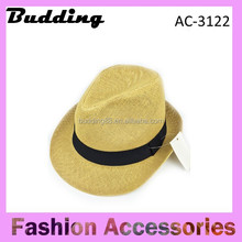 plain straw hats to decorate farmers straw hats straw hats made in mexico