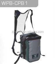 2015 fashion 100% waterproof camera pack