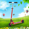 2015 custom kick scooter cheap scooter for kids