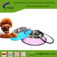Hot Sale Popular eco-friendly materials online pet store for travel /camping