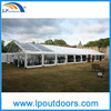 20X50 Wedding Tent Marquee Tent Used Party Tent for Sale