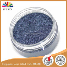 Special new coming crafts holographic glitter powder